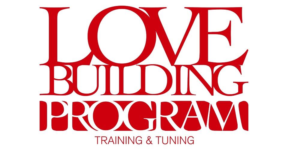 リリース|福田萌子さんが共同開発した「愛を鍛える」ワークアウト 「LOVE BUILDING PROGRAM」produced by LIFE TUNING DAYS プログラム発表トーク&体験イベント報道公開