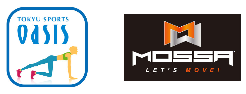リリース|東急スポーツオアシスアプリ「WEBGYM」で ブラボーグループが販売する「MOSSAプログラム」の提供を開始 〜クラブと自宅の両方でレッスンが行える〜